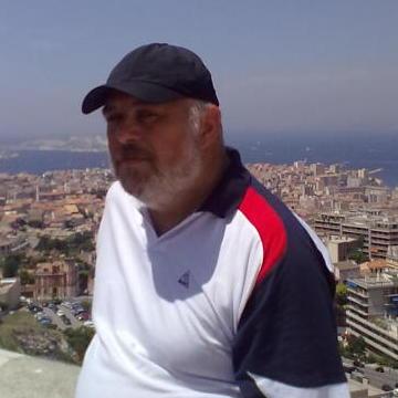 david, 54, Mailand, Italy