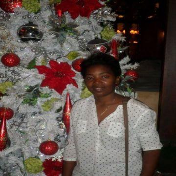 mumelee, 34, Windhoek, Namibia