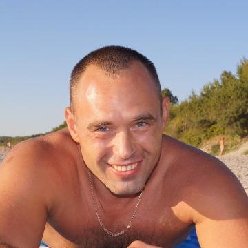Сергей, 40, Kaliningrad (Kenigsberg), Russia