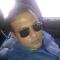 Nabeel Khan, 35, Dubai, United Arab Emirates