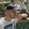 Oleg, 30, Minsk, Belarus
