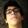 Gabriel, 20, Sao Paulo, Brazil