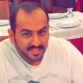 Hisham, 34, Dammam, Saudi Arabia