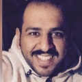Hisham, 33, Dammam, Saudi Arabia