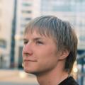 Aleksandr, 26, Saint Petersburg, Russia