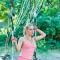Kassi, 28, Kiev, Ukraine