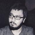 Çağlar Şahin, 29, Ankara, Turkey