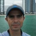 Juan Carlos, 41, Zapopan, Mexico