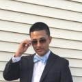 Miguel, 33, Garfield, United States