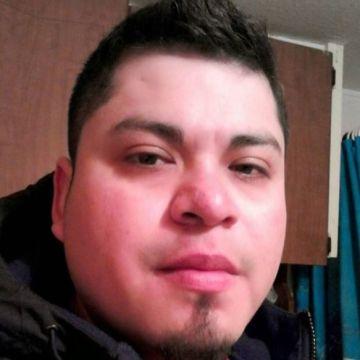 Jose Antonio Lopez, 30,