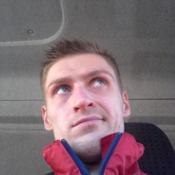 Andrei, 29, Tallinn, Estonia
