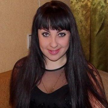 Norababy, 28, New York, United States