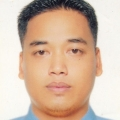 jonathan manuel, 35, Makati, Philippines