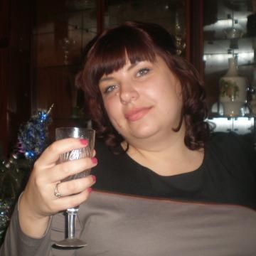 Екатерина, 31, Odessa, Ukraine