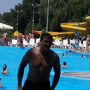 Вит, 31, Astana, Kazakhstan