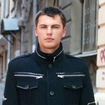 Сергей, 31, Dnepropetrovsk, Ukraine