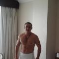 Андрей, 29, Mariupol, Ukraine