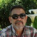 Enrique, 61, Zaragoza, Spain