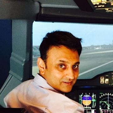 adam, 32, Dubai, United Arab Emirates