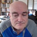 Joe Smith, 56, Oshkosh, United States