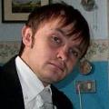 Alex Spadafora, 29, Cosenza, Italy