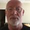 Michael Tynan, 59, Dublin, Ireland