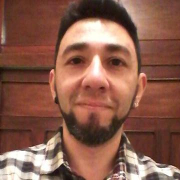 jairo osorio, 36, Medellin, Colombia