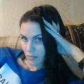 Екатерина Юрьевна, 27, Pyatigorsk, Russia