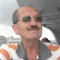 hasan matrak, 61, Denizli, Turkey