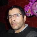 jose ricardo muñoz baeza, 44, Linares, Chile