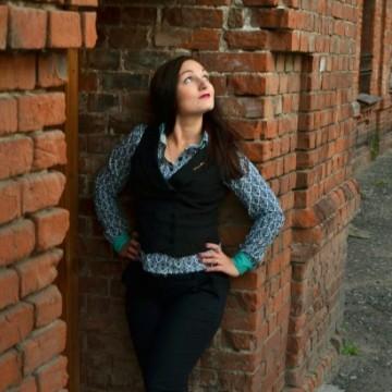 Маргарита , 30, Omsk, Russia