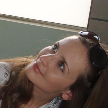 Natalia, 34, Kiev, Ukraine