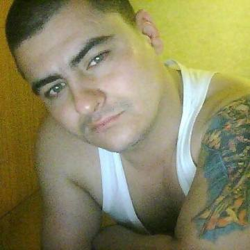 Дмитрий Боев, 31, Moscow, Russia