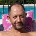 SERDAR AKIN, 51, Istanbul, Turkey