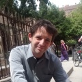 juanlus, 45, Barcelona, Spain