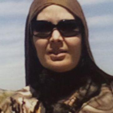 mouna, 44, Fes-Boulemane, Morocco