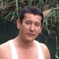 bahti ab, 41, Tashkent, Uzbekistan