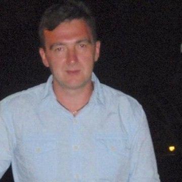 Игорь, 43, Rostov-na-Donu, Russia