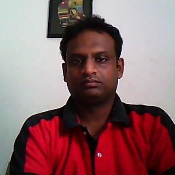 Deshan, 35, Colombo, Sri Lanka