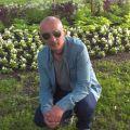 Remus Balauta, 45, Regensburg, Germany