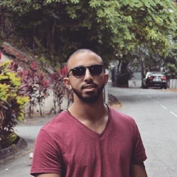 mido aem, 25, Cairo, Egypt