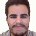 Abdelmalek Nait Elmoukadem, 26, Agadir, Morocco