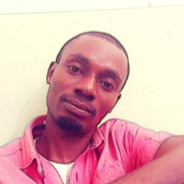 G-nex  Guy, 20,