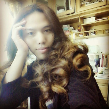 linly, 28, Mueang Chiang Mai, Thailand