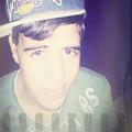 karim, 20, Morocco, United States