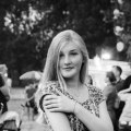 юлия, 18, Cherkassy, Ukraine