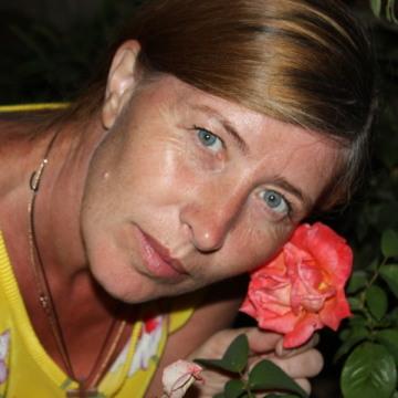 Елена, 52, Belgorod, Russia