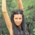 Sveta, 23, Istanbul, Turkey