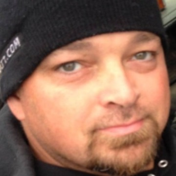 Mike , 45, Portland, United States