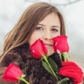Инна, 27, Voronezh, Russia
